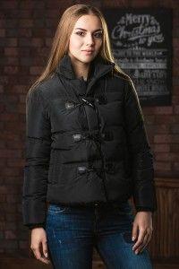 Куртки Gucci куртка от Gucci, 71959