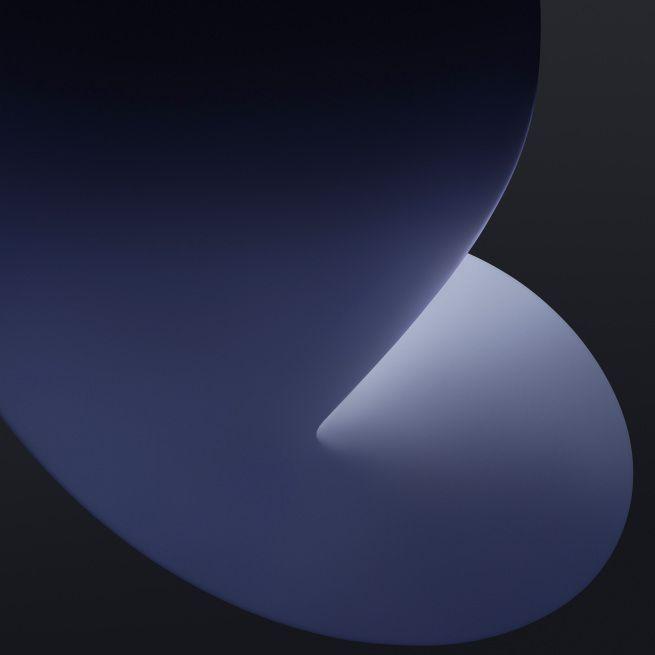 Update Ipados 14 Too Ios 14 Includes New Light And Dark Mode Wallpapers Download Here Dark Wallpaper Iphone Ios Wallpapers Iphone Background Wallpaper
