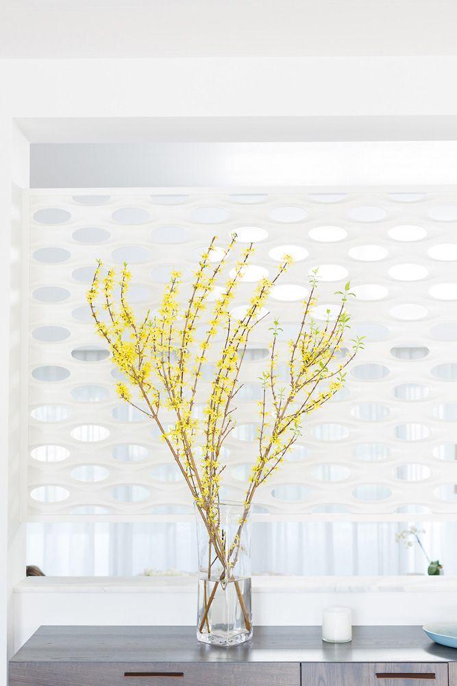 25 Best Bdg Laguna Vista Images On Pinterest Commercial Interiors Interior Design Los
