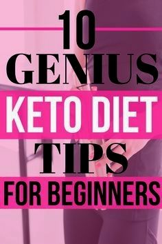 Beginners Guide Everything you need to know about Weight Loss, Ketosis, Keto Die...