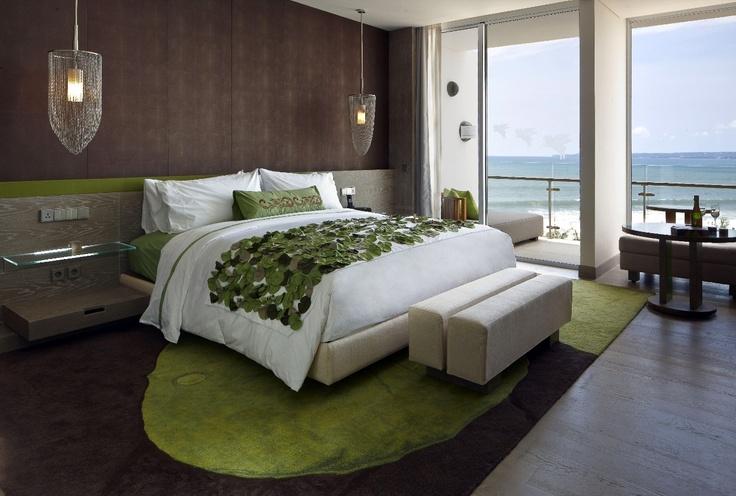 Luxury bedroom design 2013 luxu bedroom vip pinterest for Chambre design vip