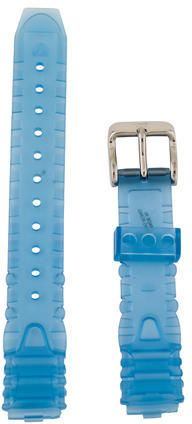 Techno Marine Rubber Watch Strap