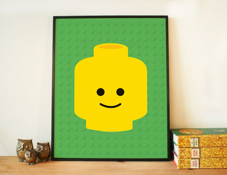17 best images about prints wall art for kids on for Chambre 8x10