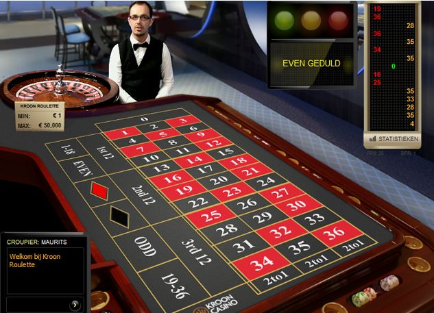 http://www.gratis-casino.eu/europeesroulette.html