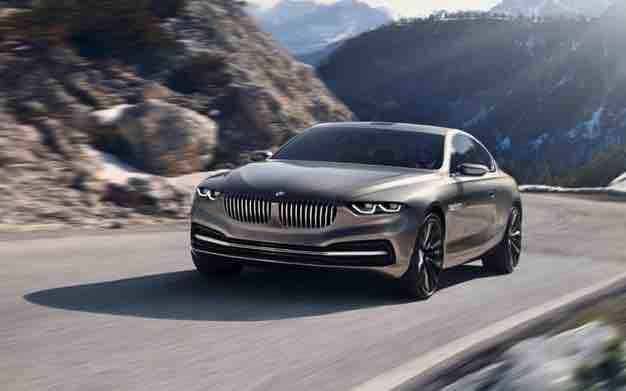 2020 Bmw 7 Series Coupe 2020 Bmw 7 Series Release Date 2020 Bmw 7 Series 2020 Bmw 7 Series Facelift 2020 Bmw 7 Series Interi Bmw High End Cars Bmw 7 Series
