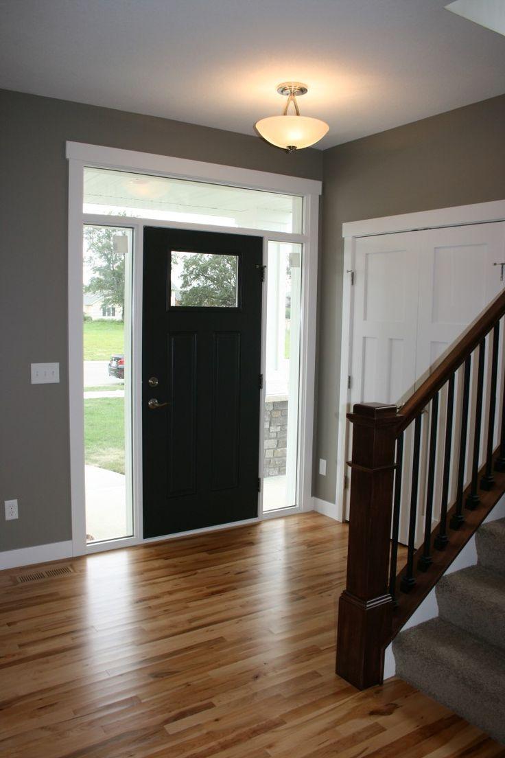 Markham Homes LLC - Markham Homes llc1574 Redwood Ln SWRochester, MN 55902cell 507.208.1330cell 507.202.7751fax 507.289.5923mbmarkham@charter.netMinnesota Residential Contractors license20595985