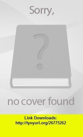 Awakening the Buddhist Heart (9781863252836) Lama Surya Das , ISBN-10: 1863252835  , ISBN-13: 978-1863252836 ,  , tutorials , pdf , ebook , torrent , downloads , rapidshare , filesonic , hotfile , megaupload , fileserve