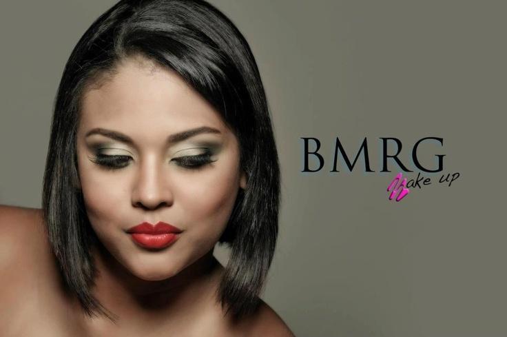 Maquillaje a Domicilio: 0999865703