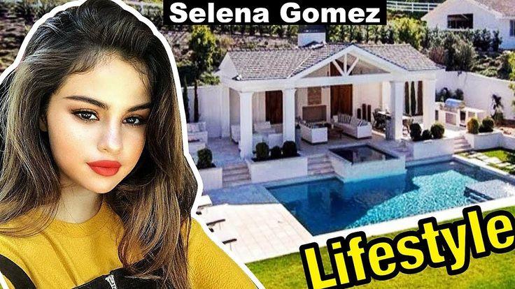 Selena Gomez Lifestyle | Unknown Facts | Net Worth | Boyfriends | Selena...