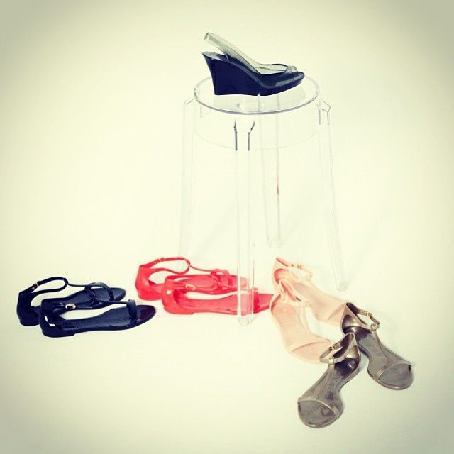Kartell Shoes Online Store
