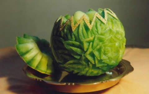 tallado de frutas y verduras-006