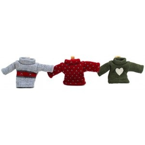 http://acahome.com/3283-1530-thickbox/adorno-pinza-jersey-rojo.jpg