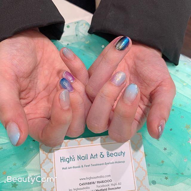 Morning Monday Highs Nail Art Beauty Shop 1032 Level 1 Westfield Doncaster Morning Monday Highs Nail Art Beauty Shop 1032 Level 1 West Nail Art Gel Nails Nails