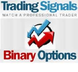Binary Options Trading Signals – Review for You