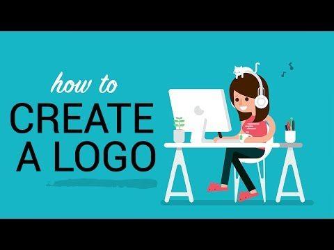 Logo maker - Online Logo Generator ʕ •ᴥ•ʔ