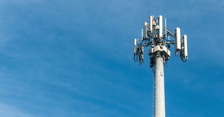 Indianapolis cellular networks rank best in U.S.