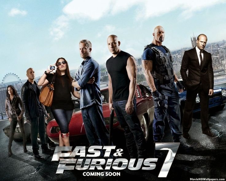 Read my verdict of this latest Fast & Furious offering and share your own views with me. :) http://bit.ly/1JKeZnk ‪#‎Action‬ ‪#‎CarRacing‬ ‪#‎OneLastRide‬ ‪#‎FittingTributeToPaulWalker‬ ‪#‎LovedIt‬ ‪#‎Recommend‬