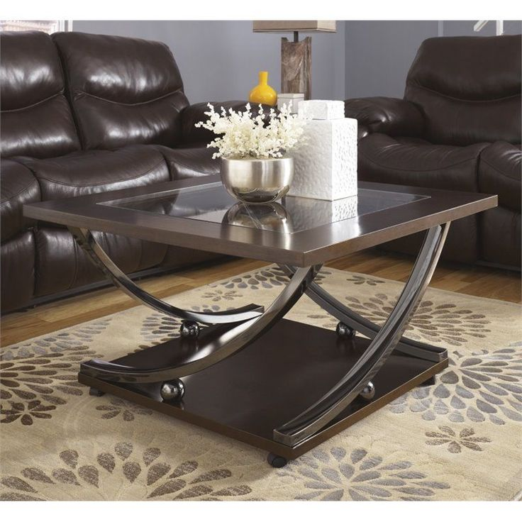 Rollins Coffee Table Images 17 Best About
