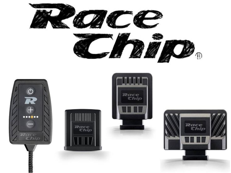 #racechip #racechipsa #chiptuning #one #pro2 #ultimate #responcecontrol  www.racechip.co.za