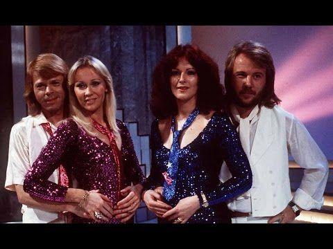 ABBA Money, Money, Money - Traduction paroles Française - YouTube