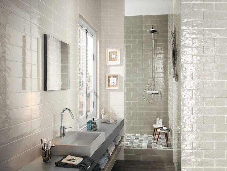 Stickers bagno ~ Progettare bagno programma d on line realizzare un bagno