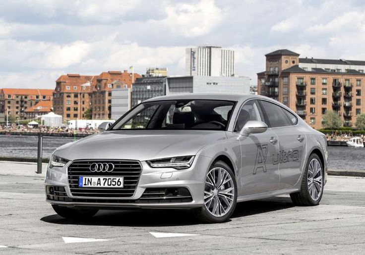 ...3.0-liter TDI powertrain will be capable of producing the power of 240 ponies and torque of 428 pounds per foot... 2017 Audi A7 Price and release date... #2017AudiA7 #AudiA7 #2017A7 #audi #sedan