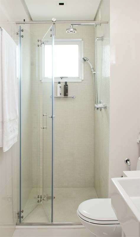 decorando banheiro (8)