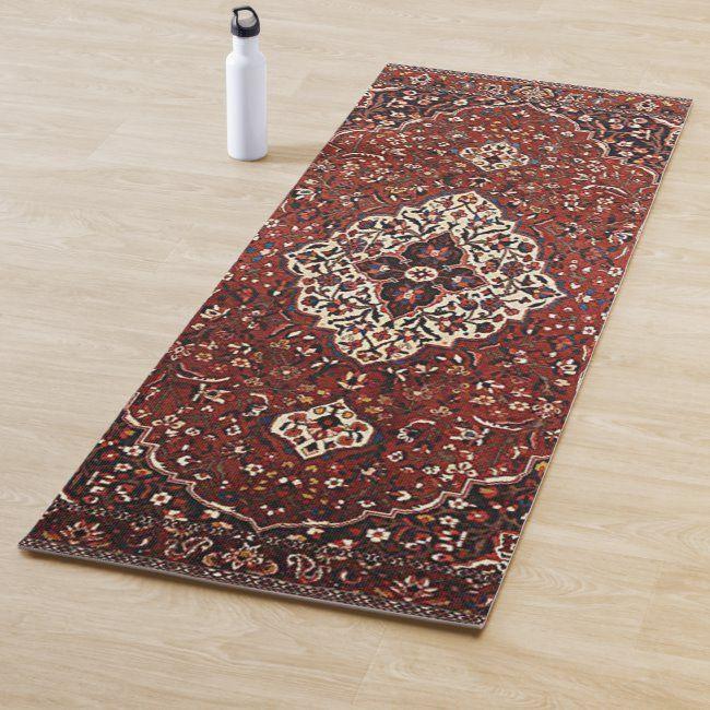 20++ Yoga mat as rug trends