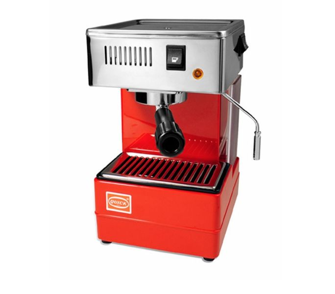 http://www.coffeefactory.nl/quick-mill-810-ese-espressomachine-4532/