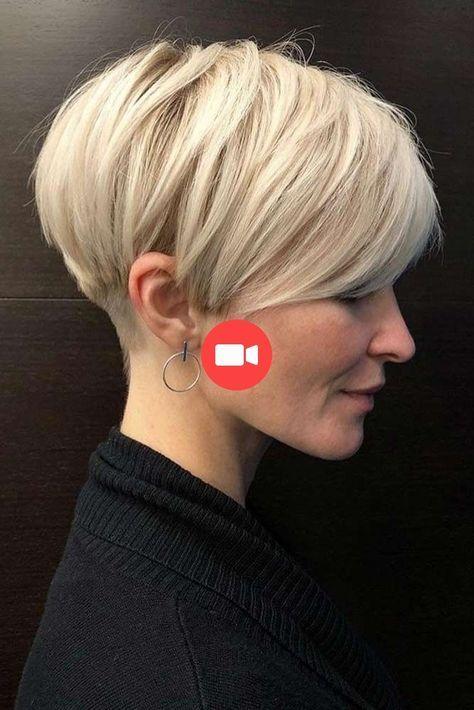 Nice Cut By Wuzzupkarry Cutenails Cut Cutenailart - Hair Beauty - maallure