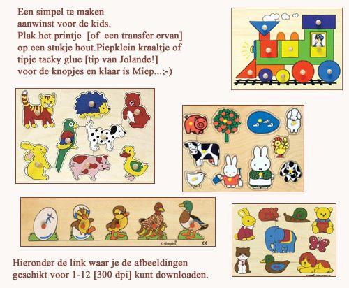 manual da compacta print 40th