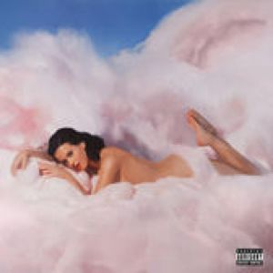 Listen to California Gurls (feat. Snoop Dogg) by Katy Perry on @AppleMusic.