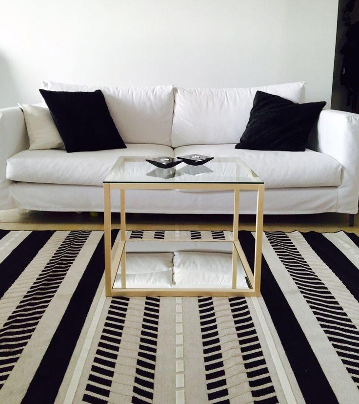 Duetto-sohvapöytä #madeinfinland #couchtable #coffeetable #designtable #nordicdesign #scandinaviandesign #designfurniture #sohvapöytä #skandinaavinensisustus