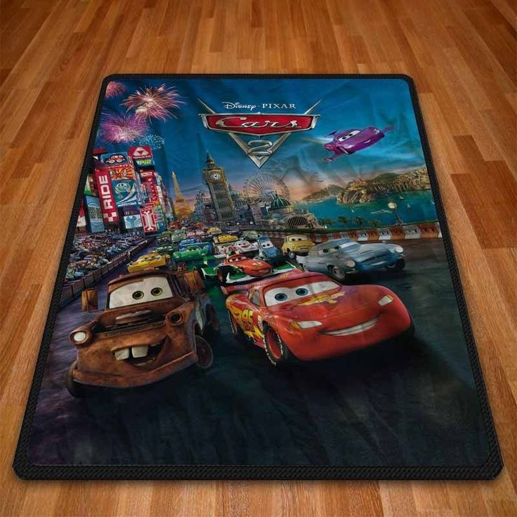 New Car 2 Lightning McQueen and Friend Custom High Quality Print On 58 x 80 Inch #Unbranded #Modern #fashion #Style #custom #print #pattern #modern #blanket #bedroom #bedding #polyester #cheap #new #hot #rare #best #bestdesign #luxury #elegant #awesome #newtrending #trending #bestselling #sell #gift #accessories #women #men #kid #girl #birthgift #gift #love #amazing #boy #beautiful #gallery #couple #bestquality #car2 #disney #kid #cartoon #movie #women #gift