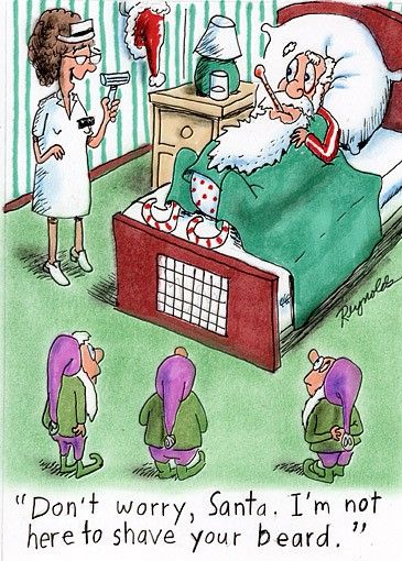 Pin By Diana On Funny Nursing Cartoon Pictures Holiday