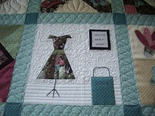 Sew-n-Sew Quilting: Western WA Shop Hop quilt 2008: Blocks Applique Embroidery, Sewing, Applied Quilts, Hop Quilts, Quilts Blocks, Blocks Ideas, Quilts Inspirations, Washington Shops