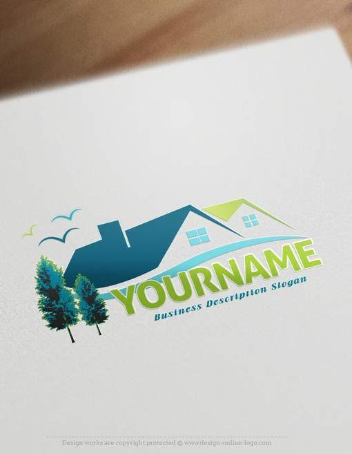 Best logos collection designed by design-online-logo.com logo designers. Create a logo -ready made logo templates