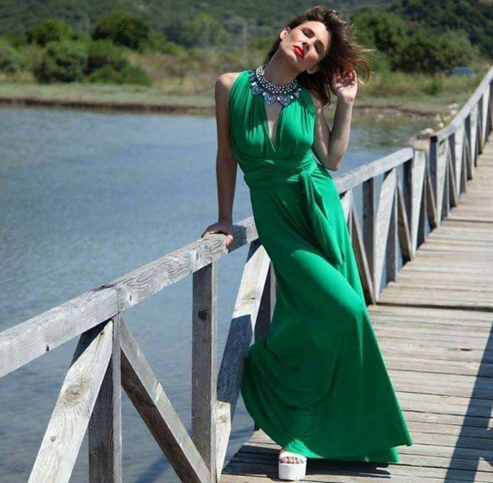 Διαγωνισμός Boudoir με δώρο το φόρεμα της φωτογραφίας - http://www.saveandwin.gr/diagonismoi-sw/diagonismos-boudoir-me-doro-to-forema-tis-fotografias/