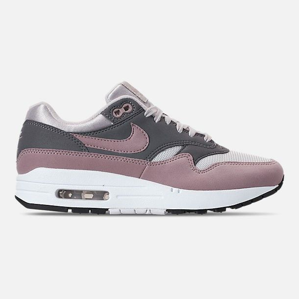 Pin by Vakhtang Baramia on W sport   Nike air max for women