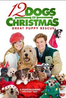 71 best Christmas Movies images on Pinterest