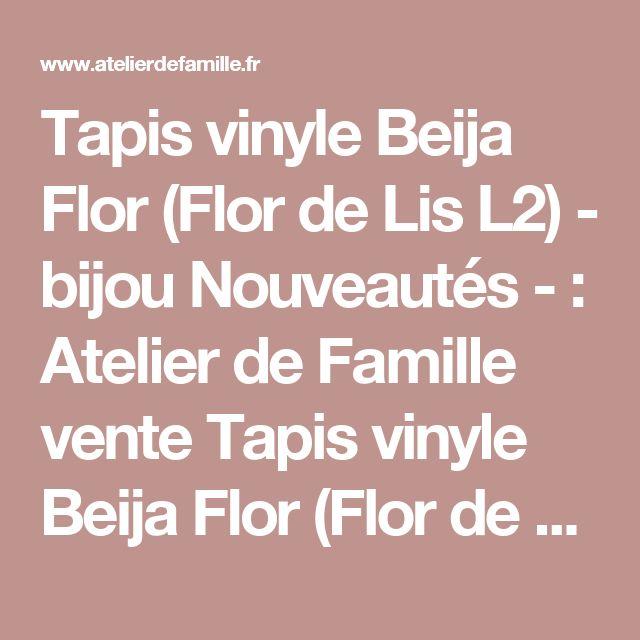 1000 idées sur le thème Beija Flor sur Pinterest