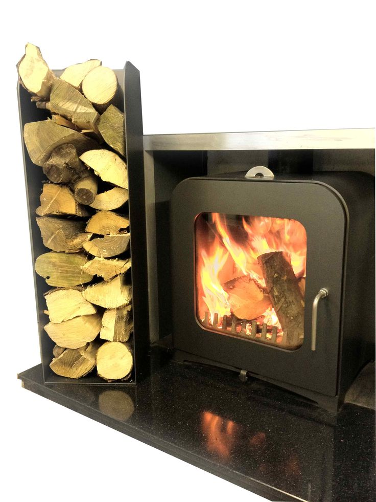 modern log burners - Google Search | log burners ...
