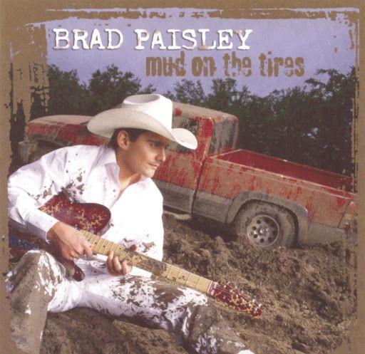 Brad Paisley, Alison Krauss - Whiskey Lullaby