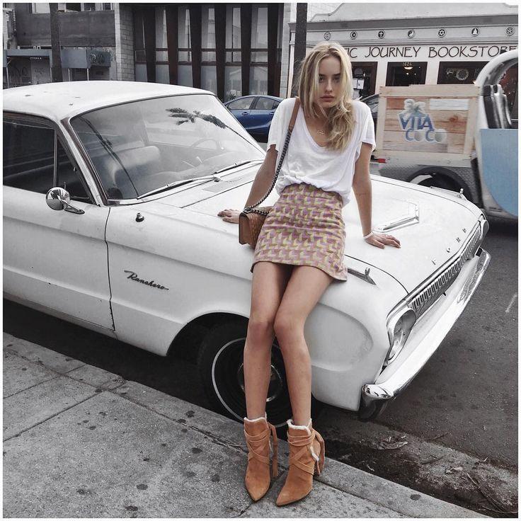 Instagram, Fashion, Life, Sonya Esman, Esman Sonyaesman, Soundcloud, Ph Krisradiy.