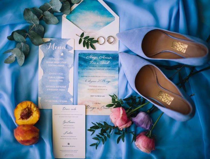 wedding, decor, wedding design, flowers, пригласительный, флористика, декор, оформление свадьбы