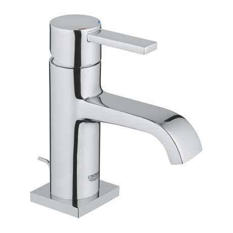 58 best GROHE Natural Beauty images on Pinterest   Converse ...