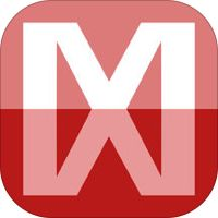 Mathway - Math Problem Solver by Mathway, LLC