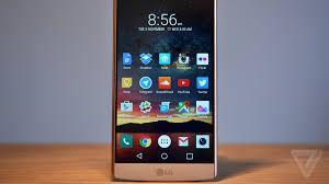 LG V20 comparison with iPhone 7 Plus and Galaxy S7 Edge: - HiFi Tech  #s7 edge vs iphone 7 plus camera, #iphone 7 plus vs samsung s7 edge camera, #iphone 7 edge price, #samsung galaxy s7 edge vs iphone 7 plus, #iphone 7 vs galaxy s7 camera, #s7 edge plus release date, #samsung galaxy s7 vs iphone 7 plus, #s7 vs iphone 7 camera,