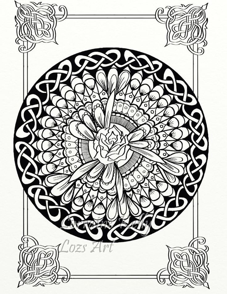 46++ Diamond coloring page pdf ideas in 2021