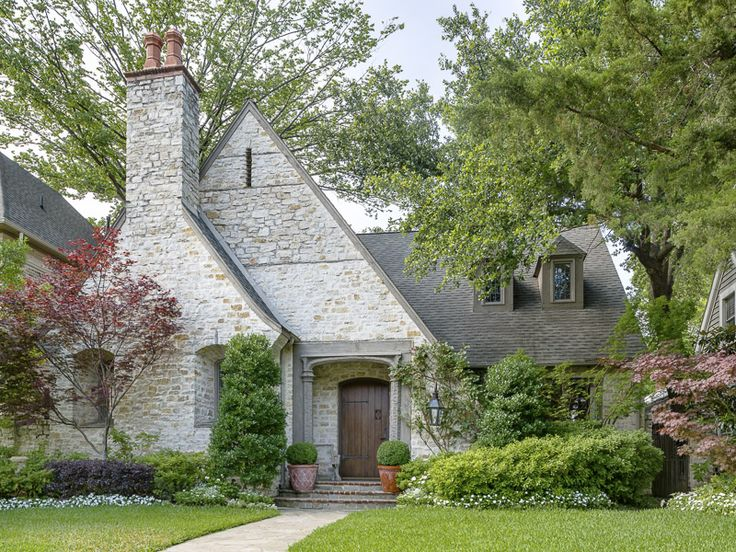21 best highland park village theatre extraordinary for French country style homes for sale